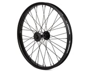 Colony Pintour Front Wheel (Black) | product-related