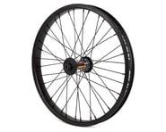 Colony Pintour Front Wheel (Rainbow/Black) | product-related