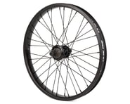 Colony Pintour Cassette Wheel (Black) | product-related