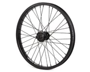 Colony Pintour Cassette Wheel (Black) (Left Hand Drive) | product-related