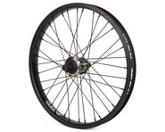 Colony Pintour Cassette Wheel (Rainbow/Black) | product-related