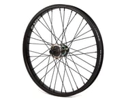 Colony Pintour Cassette Wheel (Rainbow/Black) (Left Hand Drive) | product-related