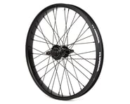 Colony Pintour Freecoaster Wheel (Black) | product-related