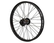 Colony Pintour Freecoaster Wheel (Rainbow/Black) | product-related