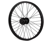 Colony Pintour Freecoaster Wheel (Black) (Left Hand Drive) | product-related