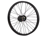 Colony Pintour Freecoaster Wheel (Rainbow/Black) (Left Hand Drive) | product-also-purchased