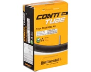 """Continental 26"""" Tour Inner Tube (Schrader) (1.4 - 1.75"""") (40mm) 
