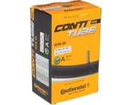 """Continental 26"""" MTB Inner Tube (Schrader) (1.75 - 2.5"""") (40mm) 
