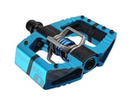 Crankbrothers Mallet Enduro Pedals (Blue) | product-related