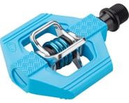 Crankbrothers Candy 1 Pedals (Blue)   product-related