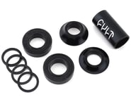 Cult Mid BB Bearing Kit (Black) | product-also-purchased