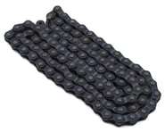 Cult Half Link Chain (Black) | product-related