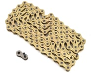 """Cult 410 Chain (Gold) (1/8"""") 