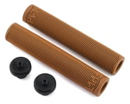 Cult Ricany Grips (Sean Ricany) (Gum) (Pair) | product-related