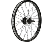 Cult Crew V2 Cassette Rear Wheel (Black) | product-also-purchased