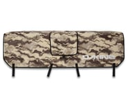 Dakine DLX Curve Pickup Pad (Ashcroft Camo) | product-related