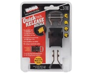 Echo Quick Release Helmet Chin Strap (Black) | product-also-purchased