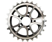 Eclat RS Sprocket (Polished/Black) | product-related