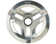 Eclat Vent Guard Sprocket (High Polished) | product-related