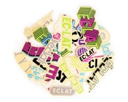 Eclat Stickerpack (20 Stickers) | product-related