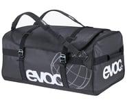 EVOC Duffle Bag (Black) (L) | product-related