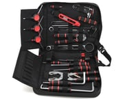 Feedback Sports Team Edition Tool Kit | product-also-purchased