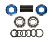 Fiction Savage Mid BB Kit (Blue) (19mm) | product-also-purchased