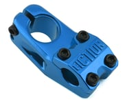 Fiction Spartan TL Stem (ED Blue) | product-also-purchased