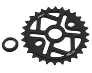 Fiction Asgard Sprocket (Black) (28T)   product-also-purchased