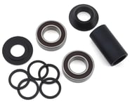 Fiend Mid BB Kit (Black) | product-related