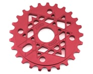 Fiend Palmere Sprocket (JJ Palmere) (Red) | product-related