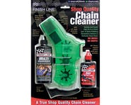 Finish Line Chain Cleaner Kit | product-related
