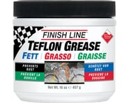 Finish Line Teflon Grease | product-related
