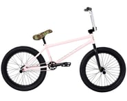 "Fit Bike Co 2021 STR BMX Bike (LG) (20.75"" Toptube) (Light Pink) | product-also-purchased"