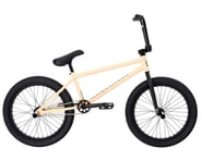 """Fit Bike Co 2021 STR BMX Bike (MD) (20.5"""" Toptube) (Matte Peach)   product-also-purchased"""