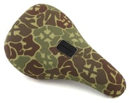Fit Bike Co Barstool Pivotal Seat (Camo) | product-related