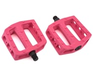 Fit Bike Co PC Pedals (Pink) | product-related