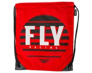 Fly Racing Quick Draw Bag (Red/Black/White) | product-related