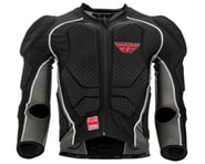 Fly Racing Barricade Long Sleeve Suit Youth | product-related