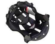 Fly Racing Werx Helmet Comfort Liner (XS-S) | product-related