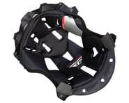 Fly Racing Werx Helmet Comfort Liner (M-L) | product-related