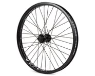 GSport Elite Front Wheel (Black) | product-related