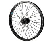 GSport Elite Cassette Wheel (Black) | product-related