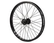 GSport Elite Freecoaster Wheel (RHD) (Black) | product-related