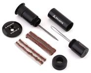 Granite-Design Stash Tire Plug Tool (Black)   product-also-purchased