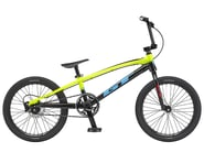 """GT 2021 Speed Series Pro XL BMX Bike (21.25"""" Toptube) (Nuclear Yellow)   product-also-purchased"""