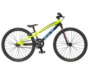 """GT 2021 Speed Series Micro BMX Bike (16"""" Toptube) (Nuclear Yellow) 