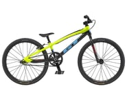 """GT 2021 Speed Series Mini BMX Bike (17.5"""" Toptube) (Nuclear Yellow)   product-related"""