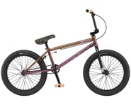 "GT 2021 Mercado Team Comp BMX Bike (Albert Mercado) (20.75"" Toptube) | product-also-purchased"