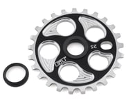 GT Overdrive Sprocket (Black) | product-also-purchased
